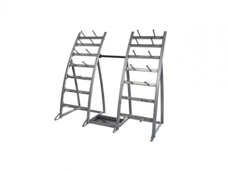 Troy Lite Storage Rack