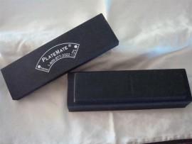 PlateMate Brick Magnet, 5 lb