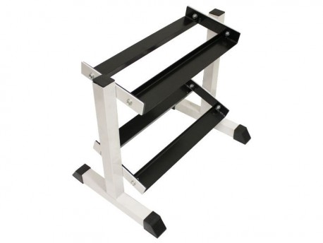5-25lb Dumbbell Stand