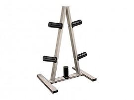 economy olympic plate rack