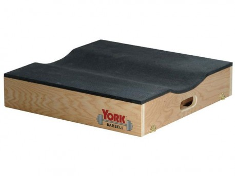 York Technique Box