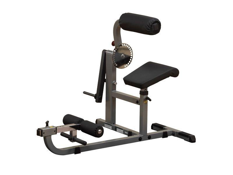 sitting ab machine