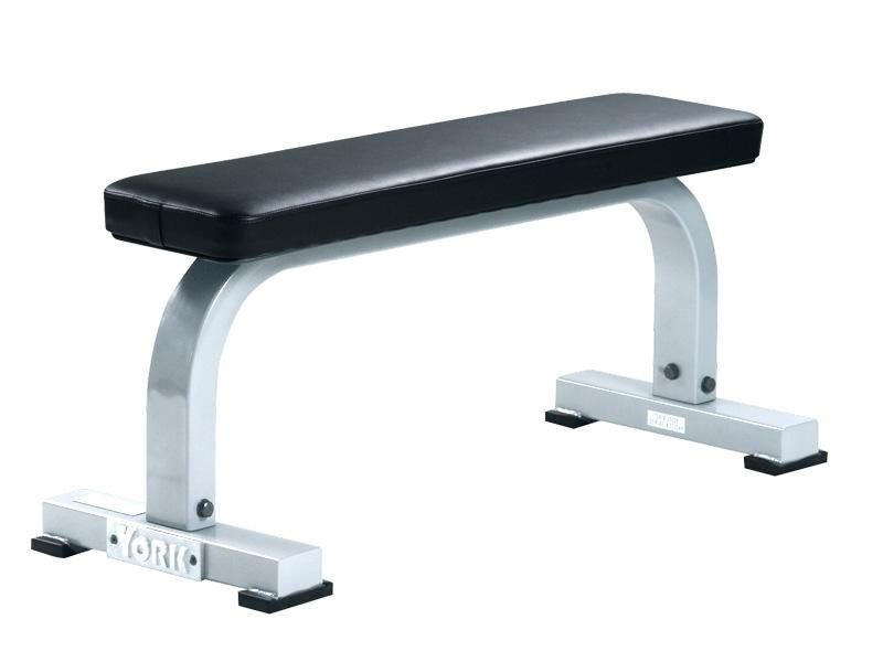 York Flat Bench 28 Images Flat Olympic Bench Press York 48006 York Sts Flat Bench York Fts