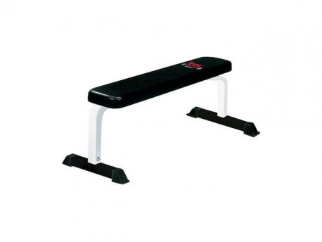 York FTS Flat Bench