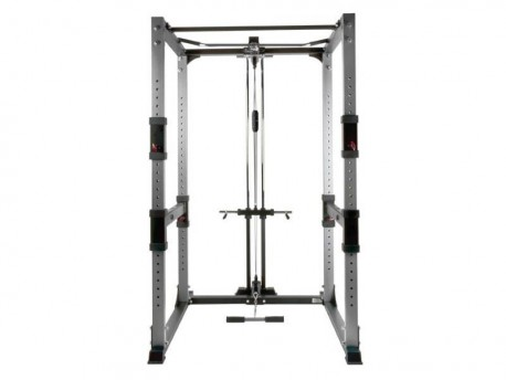 Lat Attachment for BodyCraft F430