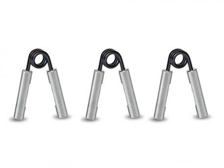 Heavy Grips Advanced 3-Pack