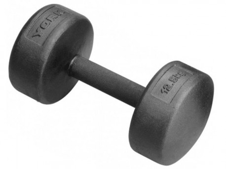 York Legacy Dumbbell