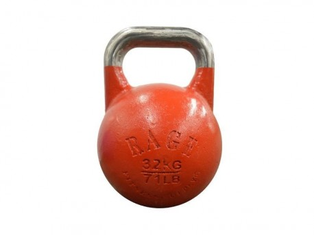 Rage Competition Kettlebell