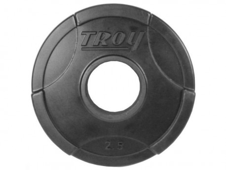 Troy Urethane Plate