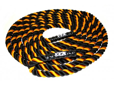 Troy Battle Rope