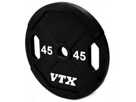 Troy VTX Urethane Plate