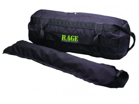 Rage Sand Bag Kit