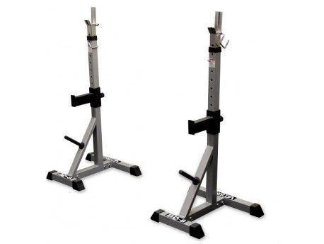 Valor BD-8 Squat Stands