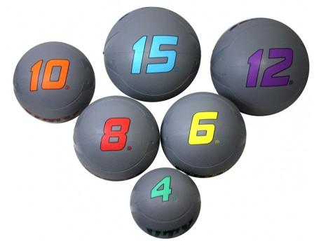 Troy VTX G2 Medicine Ball