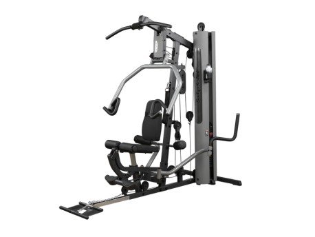 Body Solid G5S Single Stack Gym