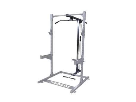 Powerline Lat Attachment