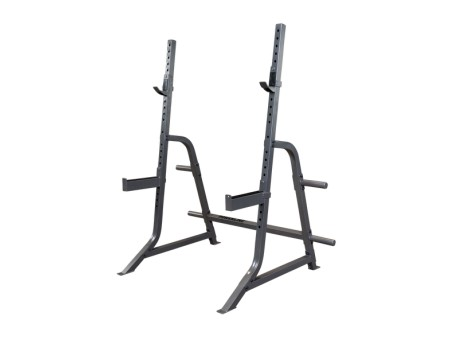 Powerline Multi-Press Rack