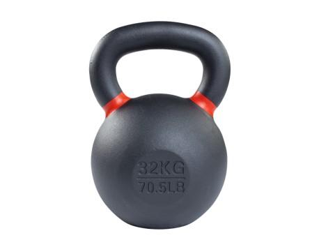 Body Solid Training Kettlebell