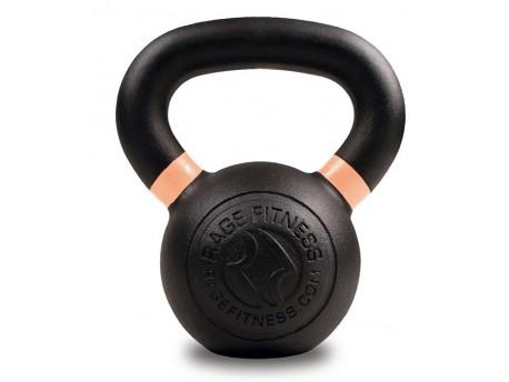 Rage Fitness Kettlebell KG