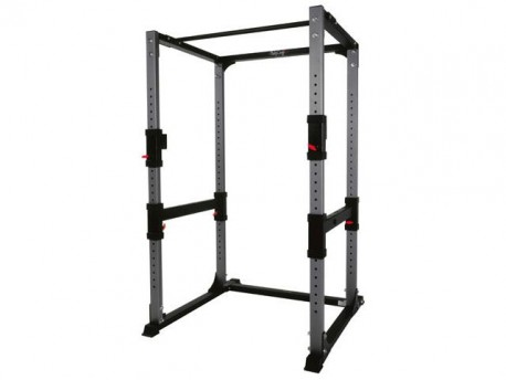 BodyCraft F430 Power Cage