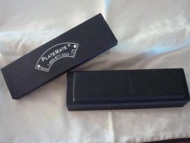 PlateMate Brick Magnet, 2-1/2 lb